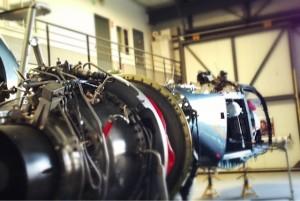 Rotor Team - Spécialiste en maintenance Hélicoptères